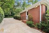3468 Valley Rd - Photo 41