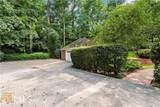3468 Valley Rd - Photo 42