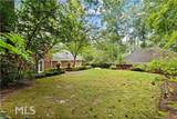 3468 Valley Rd - Photo 8