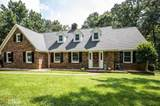 375 Oak Mountain Rd - Photo 1