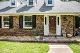 375 Oak Mountain Rd - Photo 2
