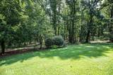 375 Oak Mountain Rd - Photo 25