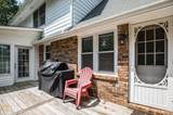 375 Oak Mountain Rd - Photo 27