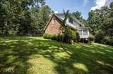 375 Oak Mountain Rd - Photo 29