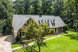 375 Oak Mountain Rd - Photo 31