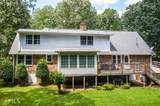 375 Oak Mountain Rd - Photo 34