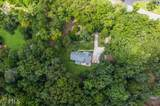 375 Oak Mountain Rd - Photo 4