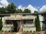 3044 Briarcliff Rd - Photo 1