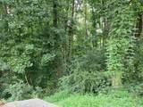 5870 Brassie Ridge Ln - Photo 1