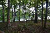 806 Long Point Dr - Photo 3