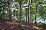 806 Long Point Dr - Photo 8