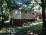 4615 Stonewall Tell Rd - Photo 2