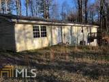 4615 Stonewall Tell Rd - Photo 27
