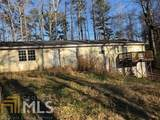 4615 Stonewall Tell Rd - Photo 28