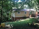 4615 Stonewall Tell Rd - Photo 3