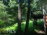4615 Stonewall Tell Rd - Photo 31