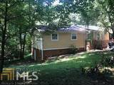 4615 Stonewall Tell Rd - Photo 4
