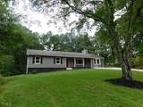 3431 Chesterfield Ct - Photo 2