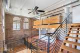 330 Peters St - Photo 1