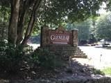 506 Glenleaf - Photo 30