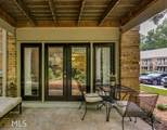 3650 Ashford Dunwoody Rd - Photo 17