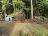 534 Woodland Rd - Photo 2