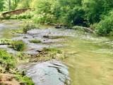 0 Riverside On Lake Nottely - Photo 11