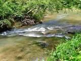 0 Riverside On Lake Nottely - Photo 3