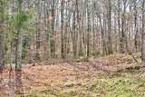 367 Conner Ct - Photo 4