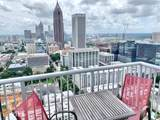 855 Peachtree St - Photo 31