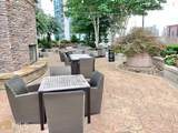 855 Peachtree St - Photo 42