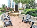 855 Peachtree St - Photo 43