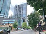 855 Peachtree St - Photo 51