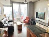 855 Peachtree St - Photo 6