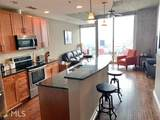 855 Peachtree St - Photo 7