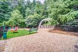 795 Hammond Dr - Photo 43