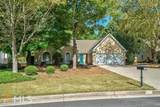 560 Olde Lauren Ct - Photo 61