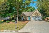 560 Olde Lauren Ct - Photo 62