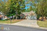 560 Olde Lauren Ct - Photo 64