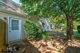 560 Olde Lauren Ct - Photo 65