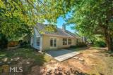560 Olde Lauren Ct - Photo 68