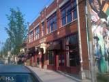 323 Edgewood Ave - Photo 1