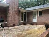 605 Ginger Cir - Photo 15