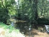 0 River Birch - Photo 2