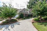 140 Mcclain Cir - Photo 4
