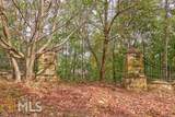 9055 Hayes Dr - Photo 17
