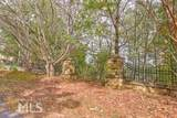 9055 Hayes Dr - Photo 18