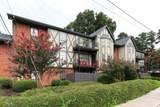 6851 Roswell Rd - Photo 28
