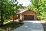 154 Hollyanne Pond - Photo 1