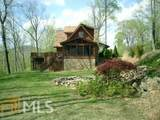 43 Forest View Ct - Photo 1